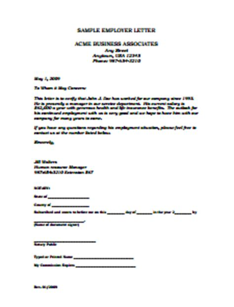 Free sample office manager cover letter